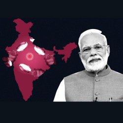 889: Did PM Modi's Coronavirus Speech Miss A Few Important Points?