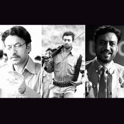 897: Goodbye Irrfan Khan: The Roles We'll Cherish Forever