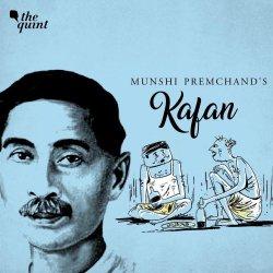 910: Remembering Munshi Premchand On His Birth Anniversary