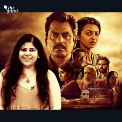 911: Review: 'Raat Akeli Hai' Seduces the Audience With Subtlety