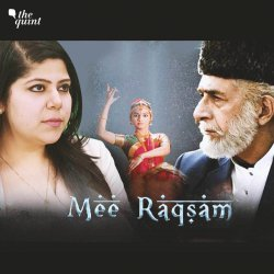 916: Review: 'Mee Raqsam' is Sincere, Not Falling Prey to Preachiness
