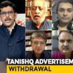 Tanishq Controversy: Impact On Creative World