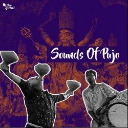 920: Dhaak, Shankh, Ulu – Hear The Sounds That Bring Durga Puja Alive