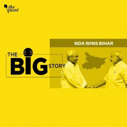 572: How Did The BJP Manage A Comeback in State Elections?