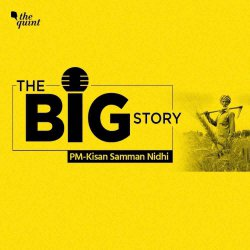 594: How PM-Kisan Scam Highlights Loopholes in Govt Scheme for The Poor