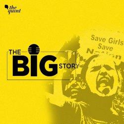 596: Nirbhaya to Shakti Laws: Why Preventing Rape Not on Agenda?