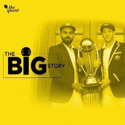 597: Players, Stats, Injuries & Records: India-Aus Tests' Preview
