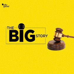 605: 2020: The Year of Indian High Courts