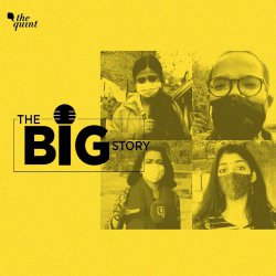 606: Meet The Quint's Reporters Behind the Challenging Stories of 2020