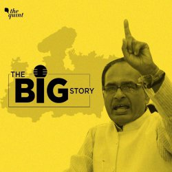 """608: From Moderate to """"Dangerous Mood"""": MP CM Chauhan's Political Shift"""