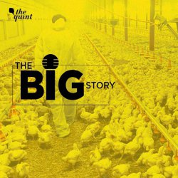 609: Bird Flu Infections Rare in Humans Yet a Public Health Concern