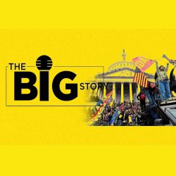 610: What Are The Possible Consequences of US Capitol Siege for Trump?
