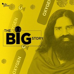 707: From Coronil to O2 Shortages: Analysing Baba Ramdev's COVID Claims