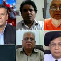 Why Has India Lost So Many Doctors To Covid?