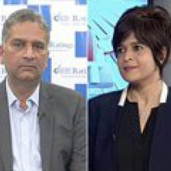 Yes Bank Crisis: Who Is Responsible?