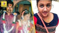 சிறையில் கதறி துடிக்கும் அபிராமி : Abirami Crying at all Nights | Biryani Sundaram
