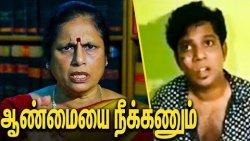 Pollachi Issue தேர்தல் வந்ததும் மறந்துட்டாங்க ? : Advocate Santhakumari Interview | Tamilnadu