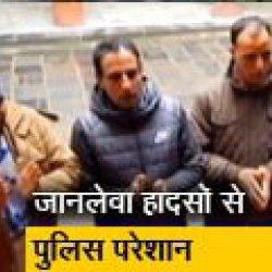 रवीश कुमार का प्राइम टाइम : 'घाटी में रहने वाले सभी हिंदू कश्मीरी पंडित नहीं'