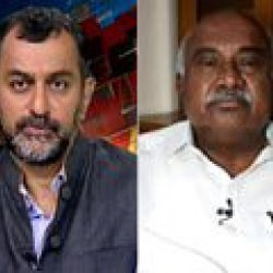 BS Yediyurappa's Son Was Intervening: BJP Leader