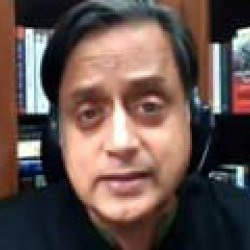 Shashi Tharoor On What Hurt India's Image More: Tweet Or Response