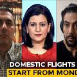 Flights To Resume Soon: How Can India Reopen Safely?