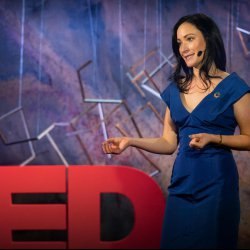 What if a single human right could change the world? | Kristen Wenz