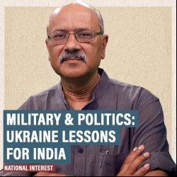 National Interest: NDA is sacrificial horse as Modi-Shah complete their Ashwamedha & redefine Indian politic