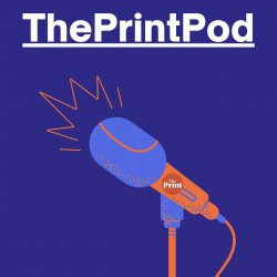 ThePrintPod: Loopholes have failed the new 360° assessment to empanel IAS officers. It needs reforms