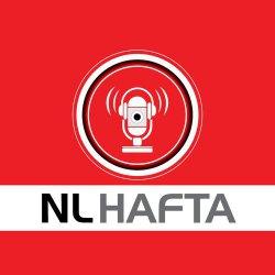 Hafta 94: Demonetisation, Modi's Mother in Queue, Mallya's Loan & the Reddy Wedding