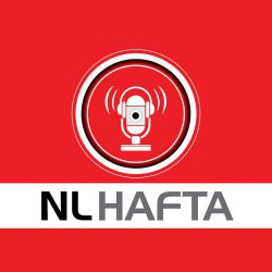 Hafta 105: #Budget2017, The US's immigration ban, attack on Sanjay Leela Bhansali & more