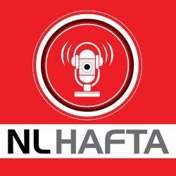 Hafta 109: Gurmehar Kaur, Teleguerrillas, the new Juvenile Justice Act, Down syndrome and more