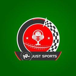 #JustSports 25: India vs Australia, Sakshi Malik vs Haryana Govt, the Pakistan Super league and more