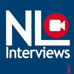 NL Interviews Aman Sethi
