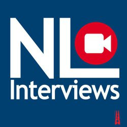 NL Interviews with Dhirendra K Jha