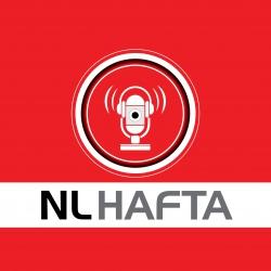 Hafta 177: BJP-PDP breakup, Shujaat Bukhari's murder, Airtel row and more