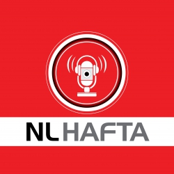 Chhota Hafta – Episode 181