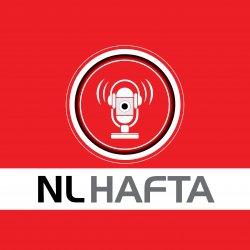 Hafta 198: #MeTooIndia, CNN vs The White House and more