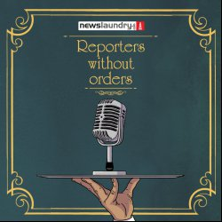 Reporters Without Orders Ep 59: #ElectionCommission, Jammu and Kashmir & more