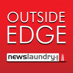 Outside Edge Ep 1: In conversation with Kiran More