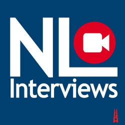 NL Interviews: 'Journalism has been reduced largely to a revenue stream,' says P Sainath