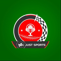#JustSports 86: 2018 FIFA World Cup special - Part 2