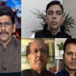 Mayawati vs Akhilesh Yadav vs Congress: Divided Opposition To Yogi Adityanath?