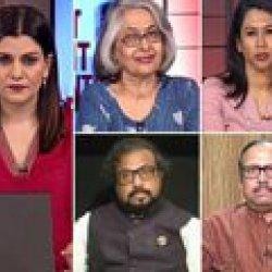 PM Modi-Mamata Banerjee Showdown: Can BJP Break Into Trinamool Bastion?