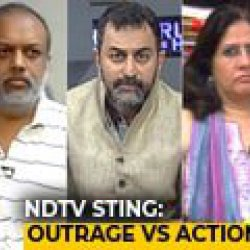 Truth vs Hype: Impact Of NDTV Expose On Mob Lynchings
