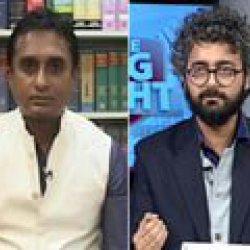 India Slips 10 Places On Democracy Index