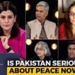 Should India Give Imran Khan A Chance?