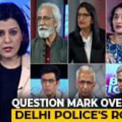 Delhi Violence: From Courts To Police, No Hope For Victims?