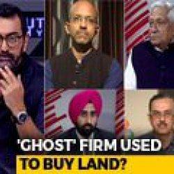Truth vs Hype: CBI's 'Tainted' Bosses?