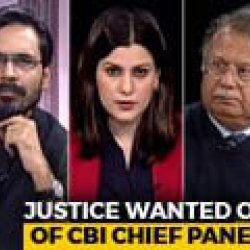 Justice AK Sikri Turns Down Offer: Should Judges Get Post-Retirement Jobs?