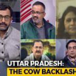 Truth vs Hype: Is Yogi Government Facing A